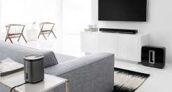 sonos-5-1-home-theater-surround-sound-playbar-sub-play1