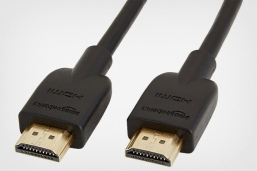 amazon-hdmi-new-stock-photo-630.jpg