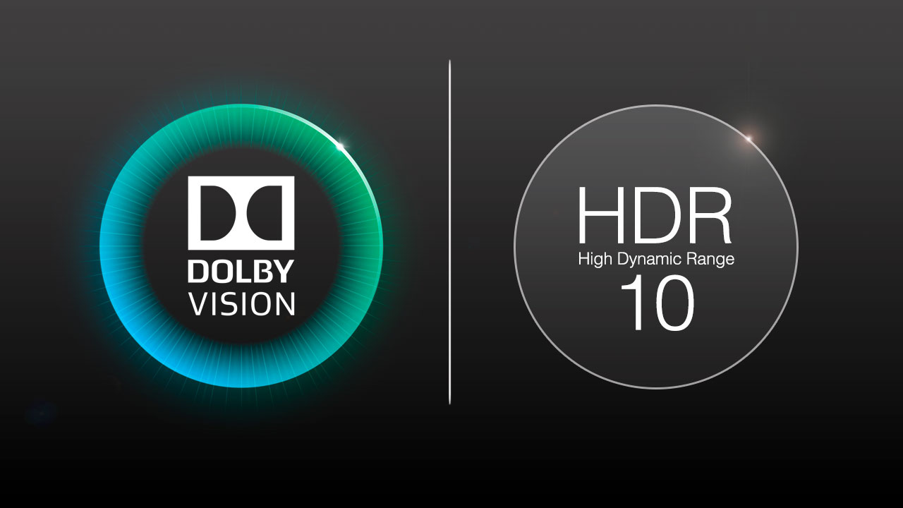 dolby vision vs  hdr 10  u2013 beyond the frame