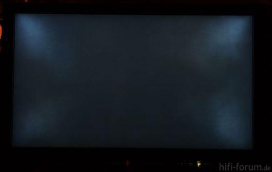 flashlights_190975.jpg