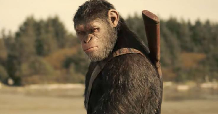 planet-apes-trailer-2016-war-watch-4a4bc41f-173f-4fbd-b0cd-00b88447968c