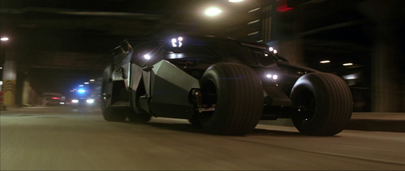 batman-begins-tumbler.jpg
